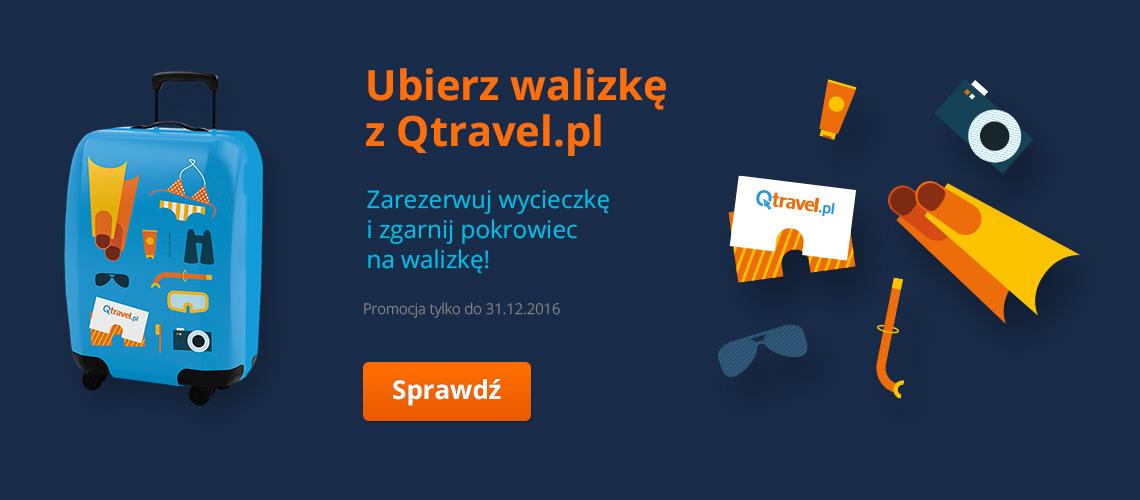 qtravel_walizka_baner_1
