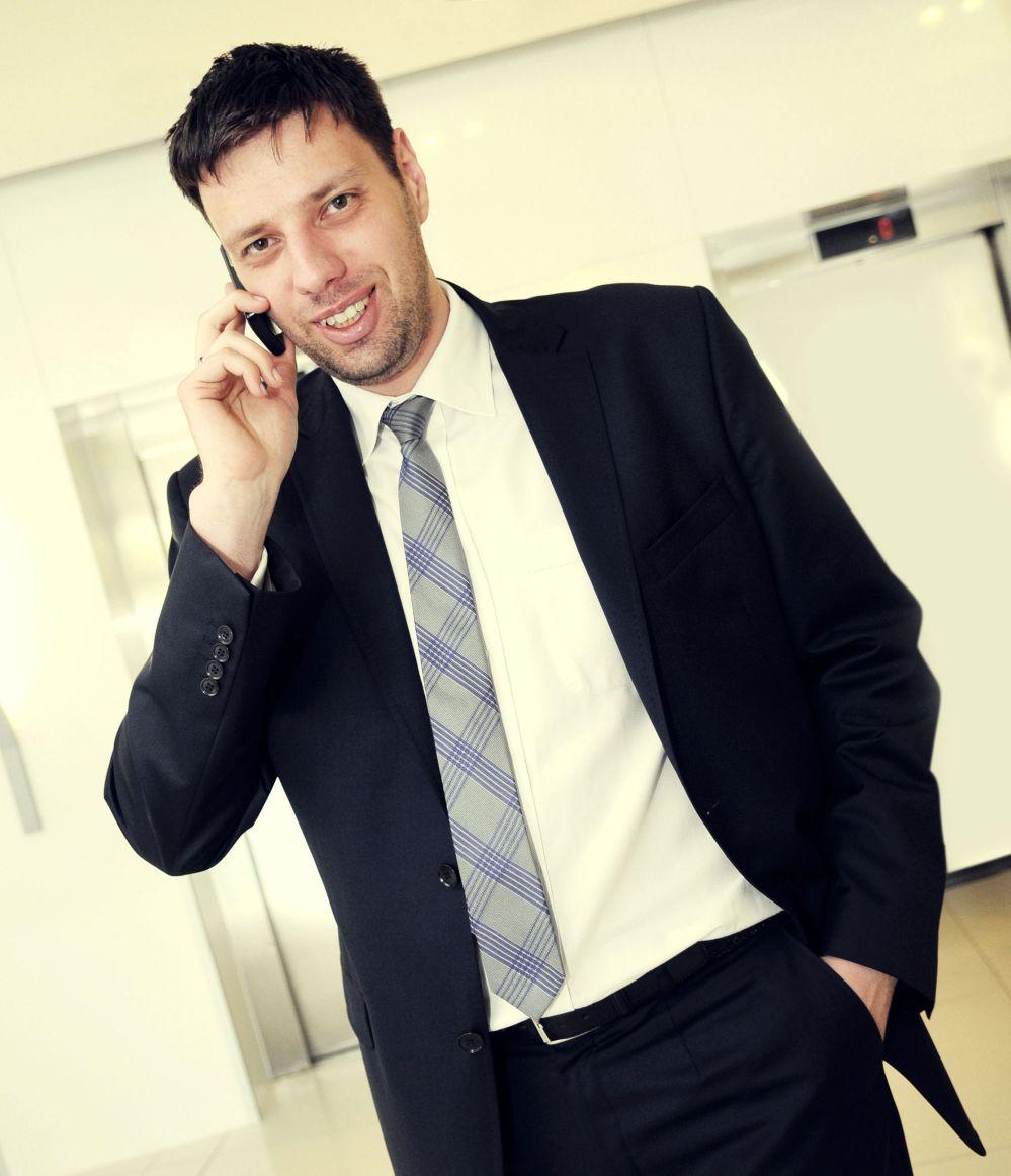 01-maciej_kulpa-regionalny_kierownik_sprzedazy_konferencji-zdrojowa_hotels-zdjecie-photo-kolobrzeg-pl_10-2016