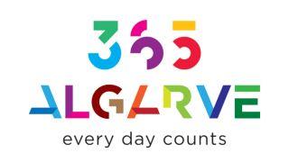 365-algarve-logo-01_660x371