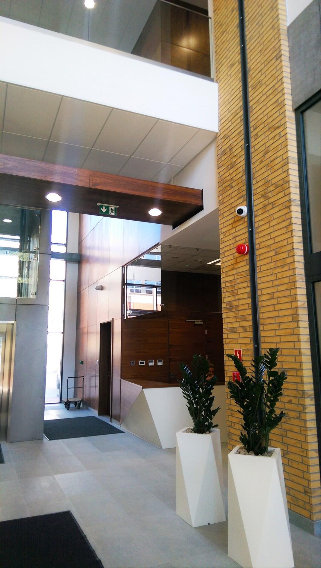biurowiec-zefir_pomerania-office-park_3