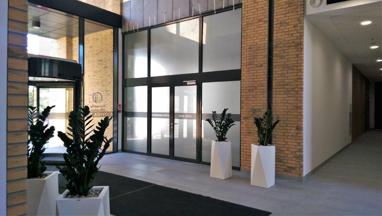 biurowiec-zefir_pomerania-office-park_4