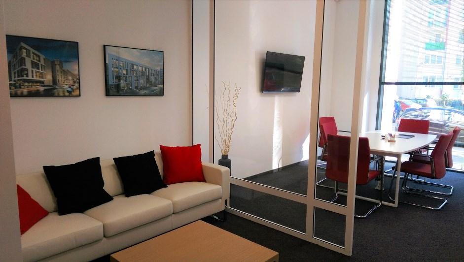 biurowiec-zefir_pomerania-office-park_6