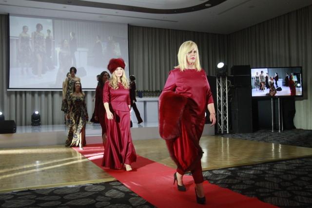 2016.10.22. Warszawa, Gala Wiktorii fot.Pawel Pawlowski/zelaznastudio.pl