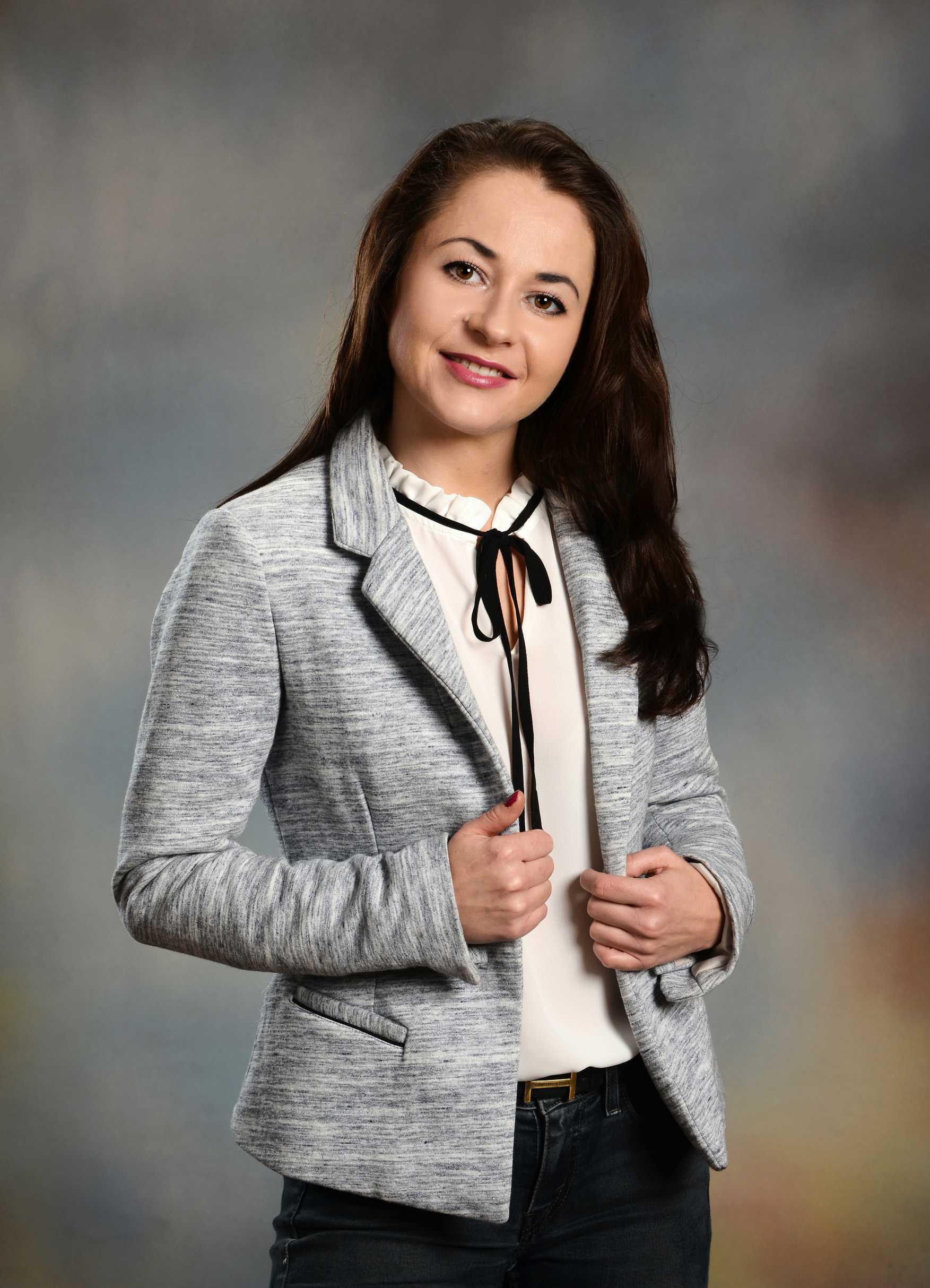 joanna-krzywkowska
