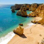 praia_7-fot-algarve-tourism-sm