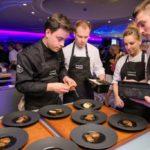 witek-iwanski-szef-kuchni-restauracji-aruana-fot-hotel-narvil