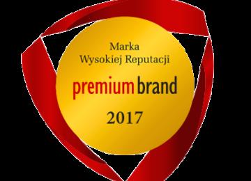 logo PB 2017