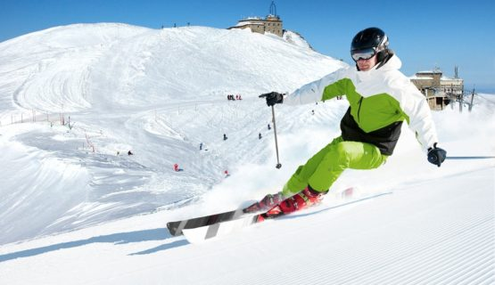 sezon-narciarski-first-minute-bf2